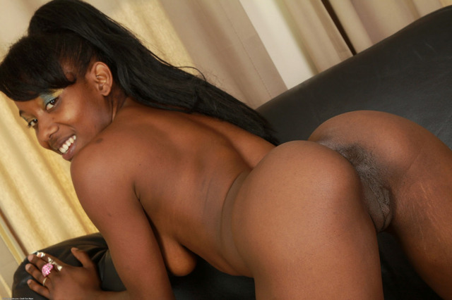 With Best blacks big booty pussy share