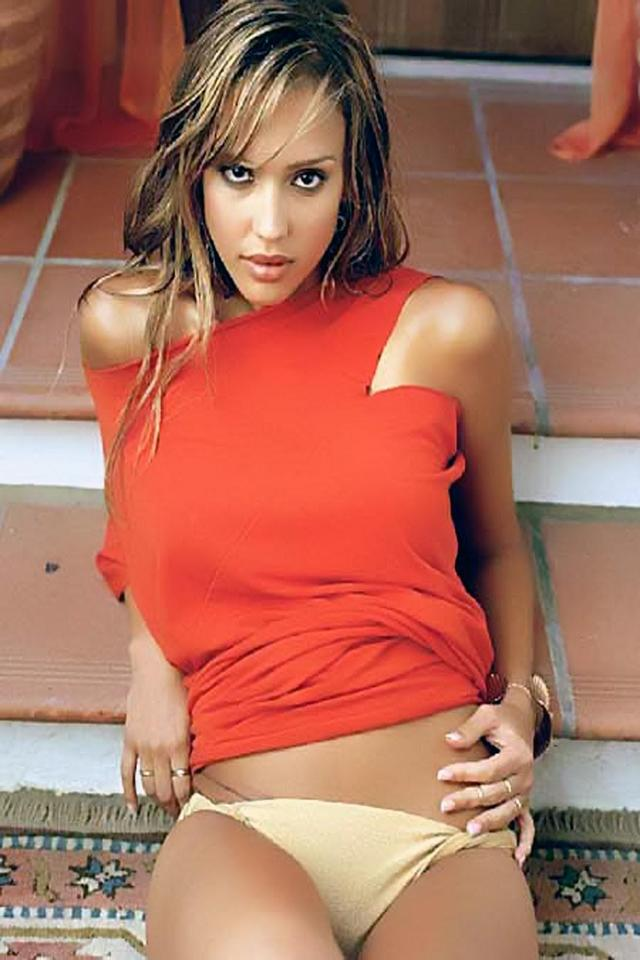 nude celebrity galleries photos gallery hot pic celebrity nude jessica alba jessicaalba