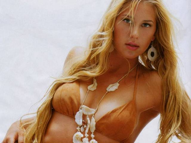 nude celebrity picture galleries porn hot celebrities female fake celebrity nude wallpapers celeb anna kournikova wall sports