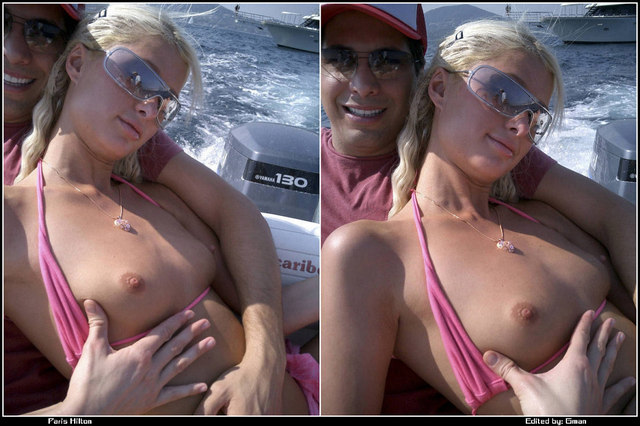 nude celebrity picture galleries pics picture movie galleries celebrity nude celeb parishilton edit gman