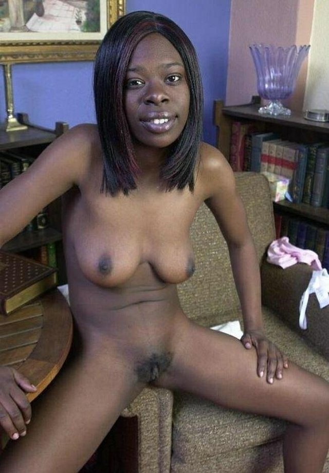 nude ebony pics girl amateur anal galleries ass sexy black fucked trailers