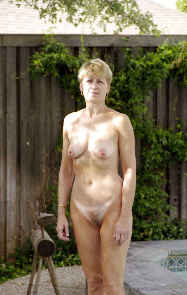 Gianna michaels anal big wet asses