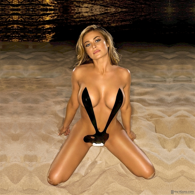 nude female celebrity pics celebrities female assets wallpapers wallpaper carmen ipad electra