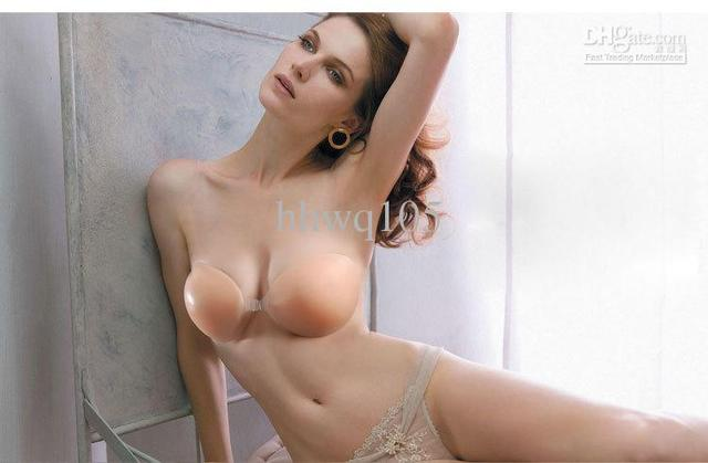 nude pic of hot women product hot women nude bra sale albu silicon strapless nubra