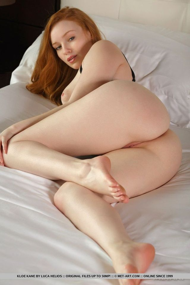 nude redhead pics ass over redhead nude sweet looking picpost thmbs creamy shoulder