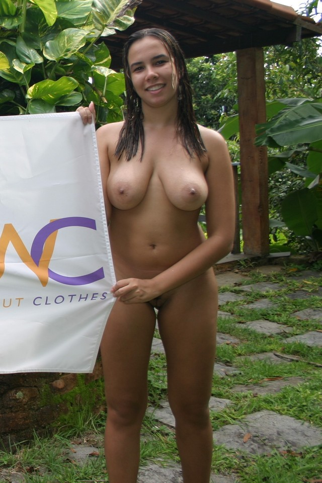 nudist big tits pics naked booty asses nudists thzys