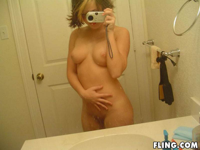 San antonio girls nude mirror