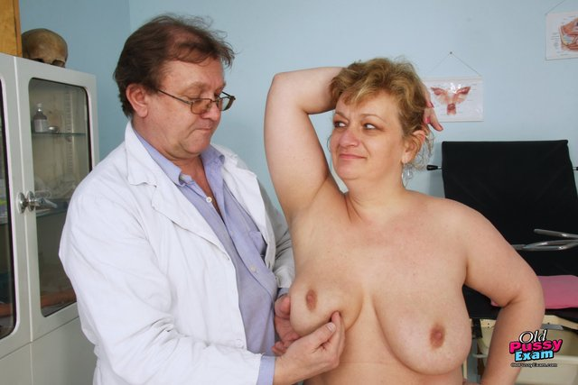 old pussy pics pictures old pussy fetish exam medical gyno