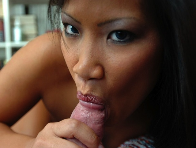 oriental porn pics porn original media movie asian this from very oriental much move looks often alike