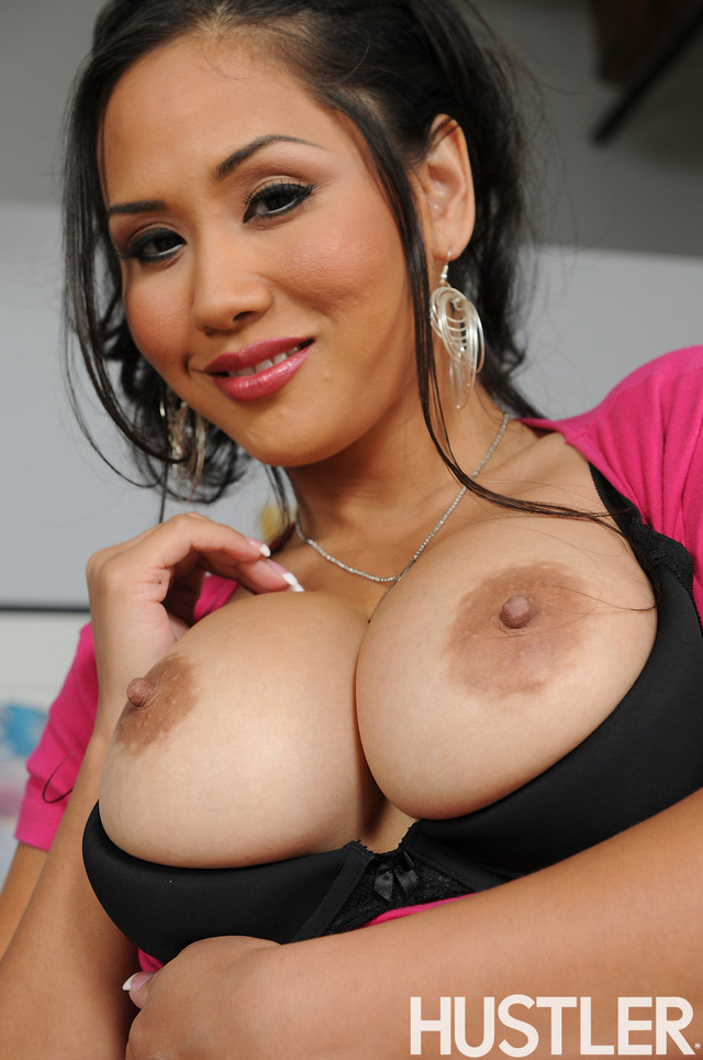 oriental porn pics porn original media asian stars ever hotties