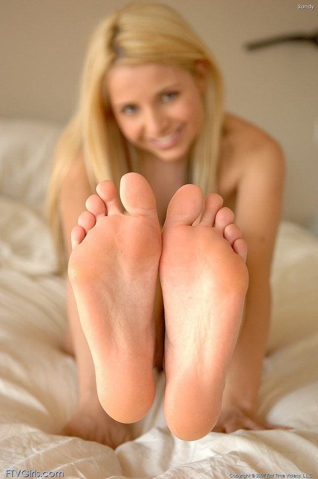 perfect pussy closeups pussy feet sandy summers closeups