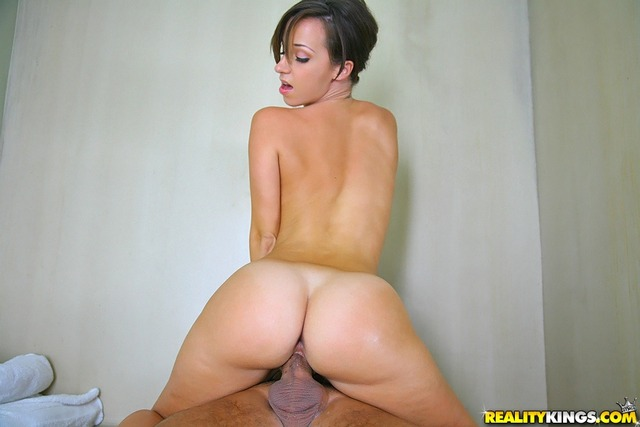 perfect round butt pics videos reality kings ass round fucked gets stevens jada