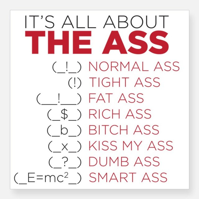photos of tight asses product ass tight asses sticker square hobbies