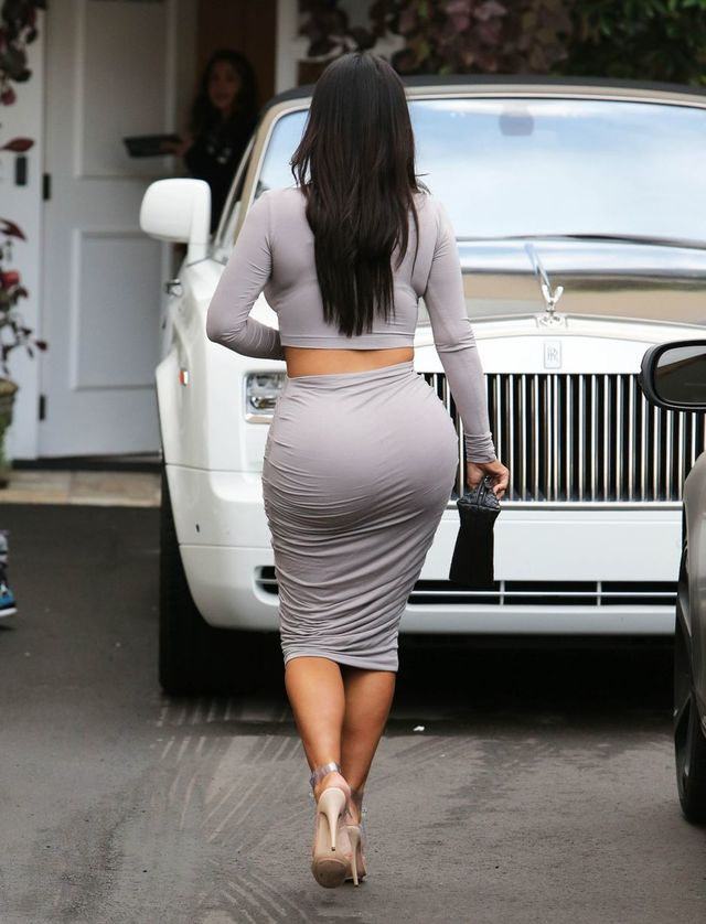 photos of tight asses reality star ass kim kardashian ece hill filming seen incoming alternates beverly kardashine