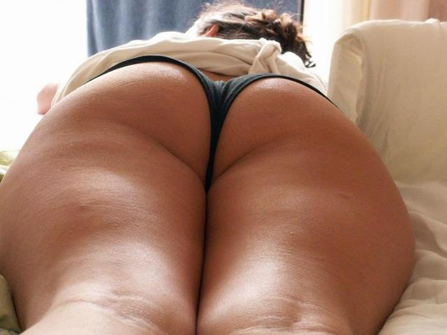 photos of tight asses porn photo amazing ass cute butts tight asses