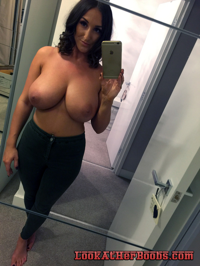 pic of huge nipples porn star tits girls large celebrity huge nude naked nipples twitter pinup boobs flash flashing enormous breasts gigantic natural boobies topless stacey titties massive poole females selfie selfies