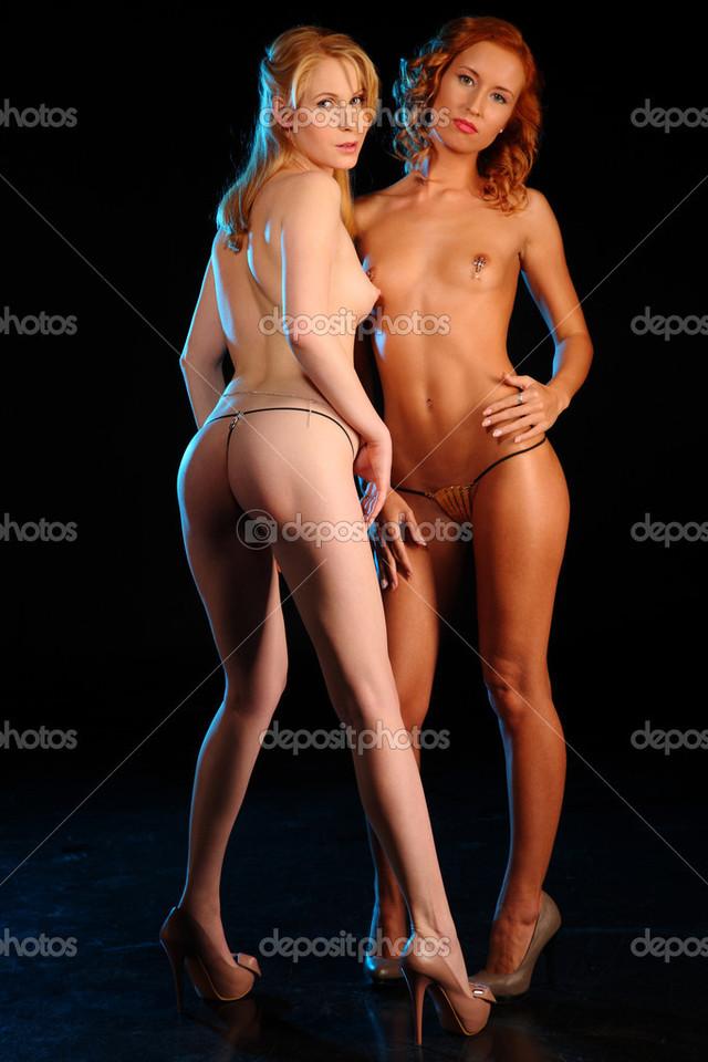 massasje eskorte nude dating