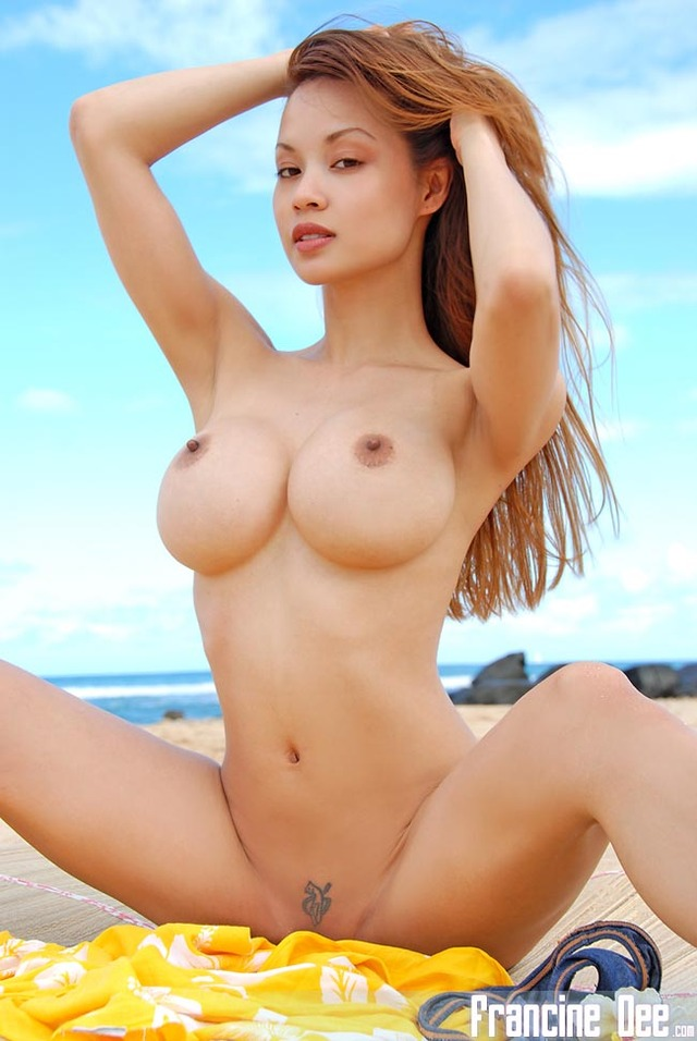 pic of shaved vagina shaved pussy tits babe asian galleries nude perfect