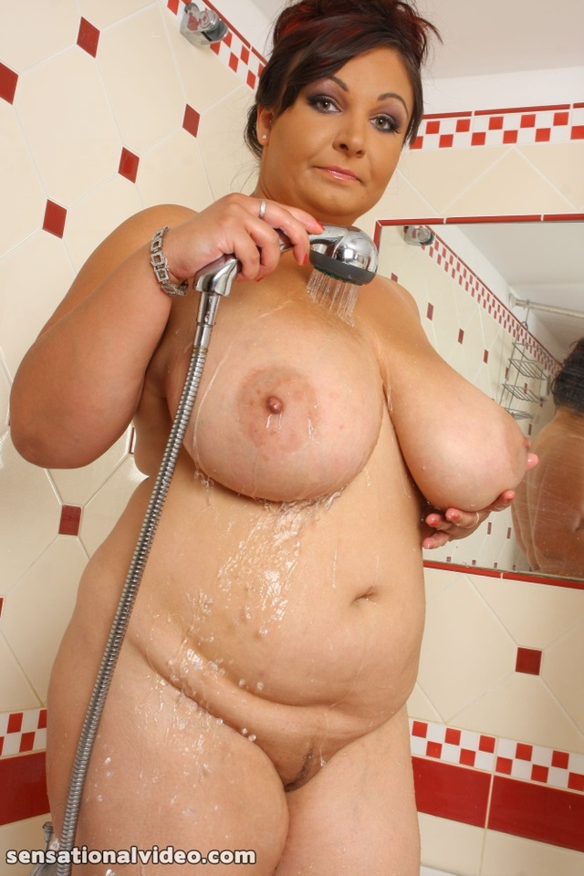 pics of bbw sex entry pictures play milf shower solo dildo plumpers uses