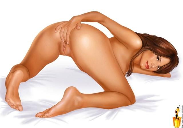 pics of nude porn pussy nude sandra bullock