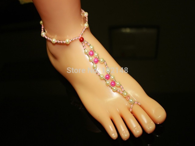 pics of sexy feet sexy feet price stretch design jewelry font barefoot sandals htb xxfxxx sandbeach