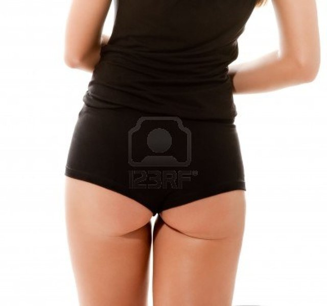 picture of a sexy ass photo ass sexy white closeup isolated sazonov