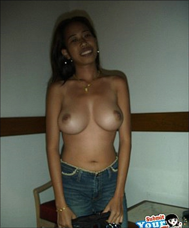 picture of huge tits photos tits huge like brunette doll strips long china haired