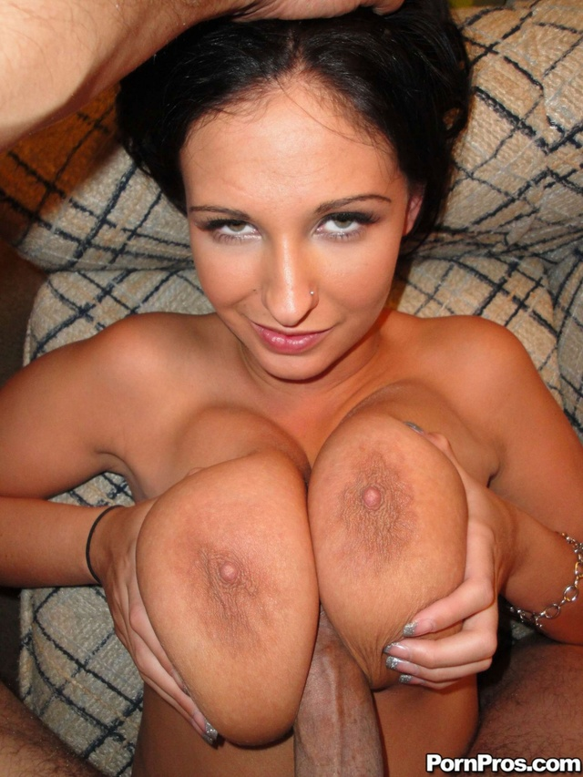 picture of huge tits pictures tits girlfriend huge perfect