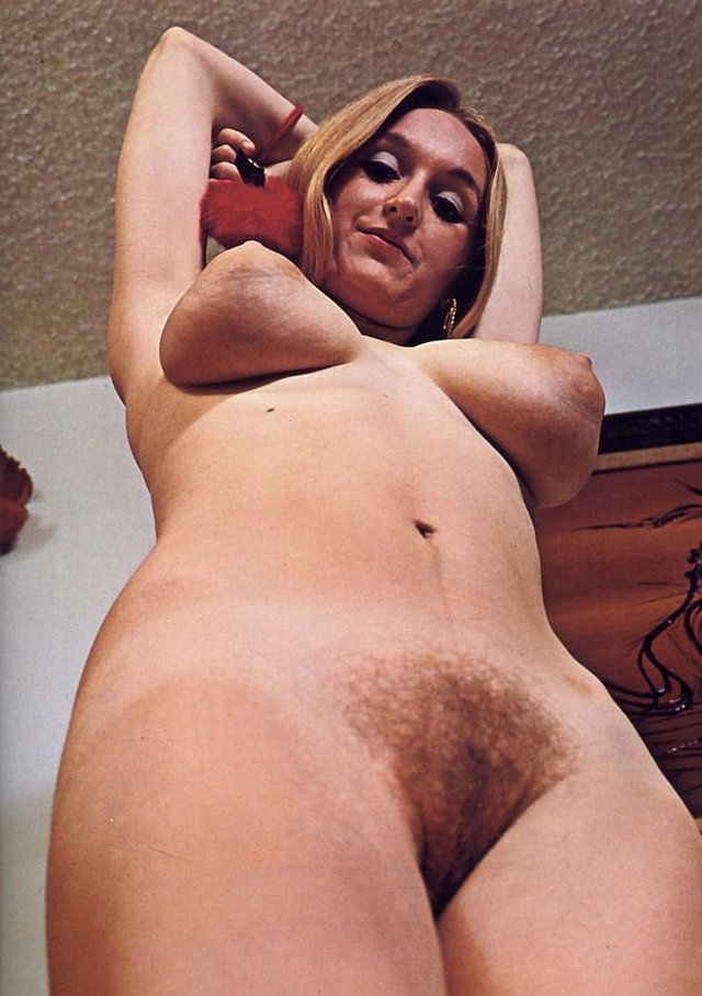 Nude pics from the movie wild things