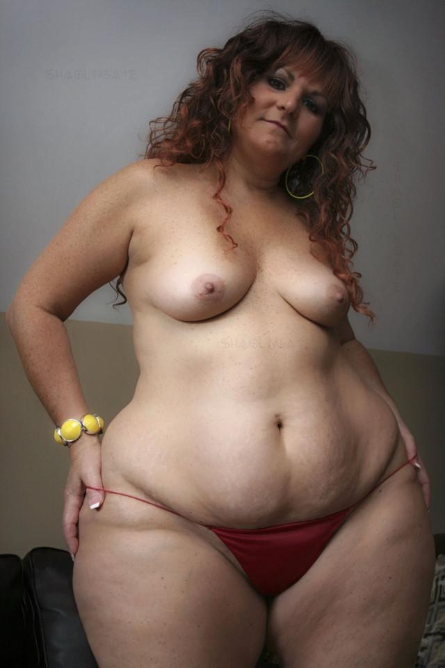 если фото полностью голые женщины с широкими тазом когда кто-нибудь