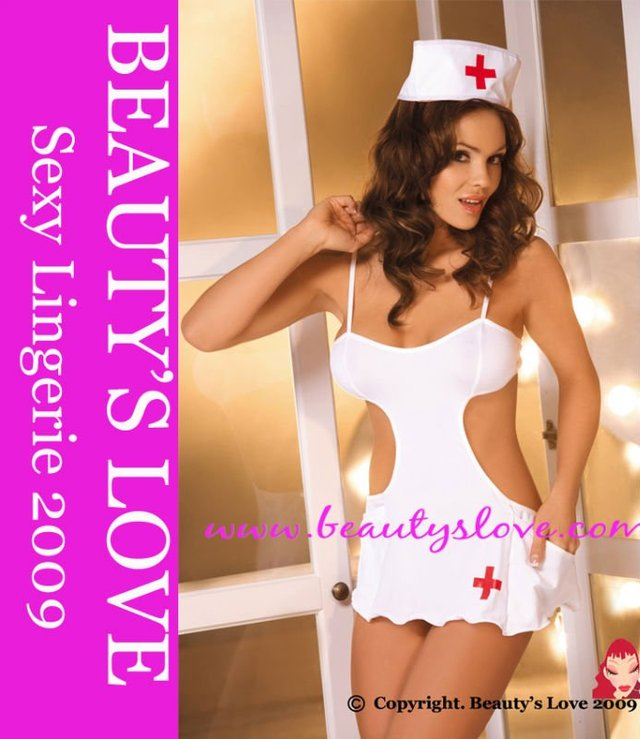 pictures of sexy nurses sexy nurse day outfit valentine gift nurses font wsphoto apparel promotion arrival