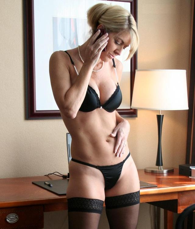 pictures of sexy stockings sexy secretary incredible