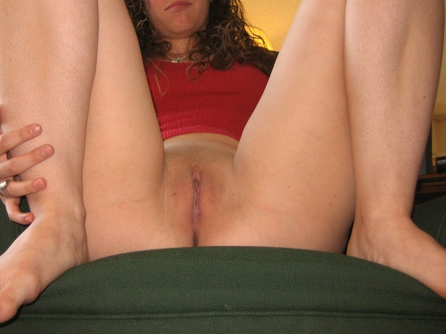 pictures of shaved vagina porn young photo amateur shaved pussy