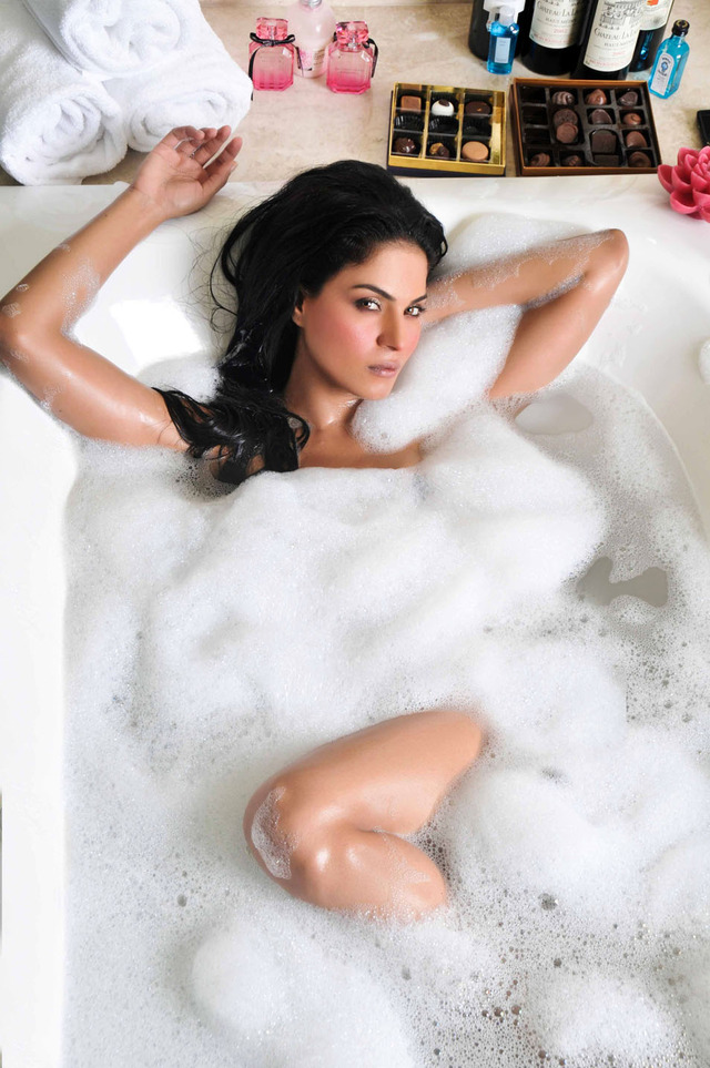 pictures sexy nude hot hottest sexy nude wallpapers ever veena malik