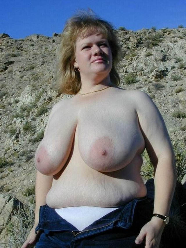 plumper porn pics galleries blonde chubby plump housewife sluts fatties