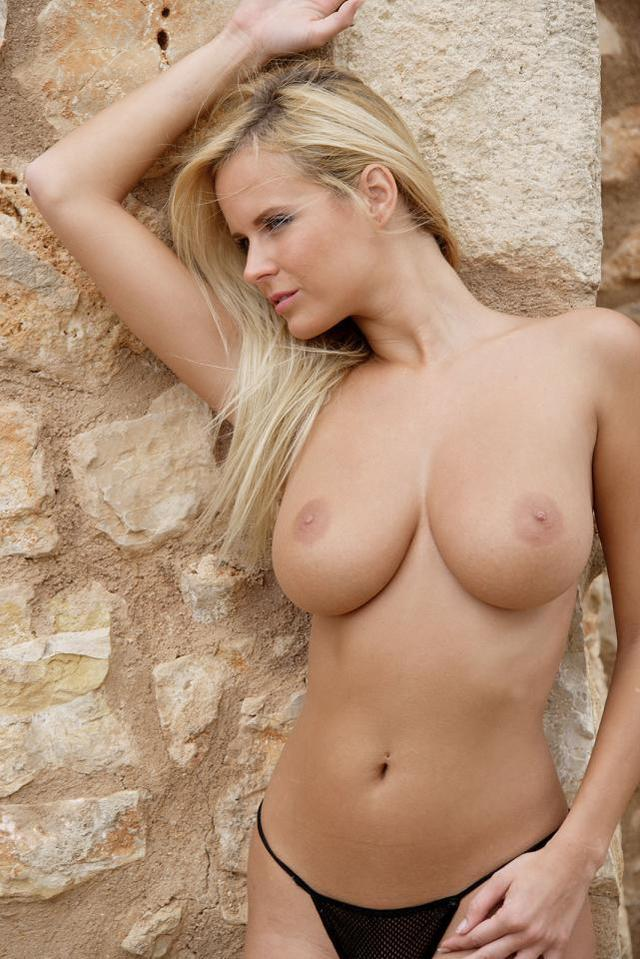 porn boobies pictures original gallery tits sexy nude babes boobies ...
