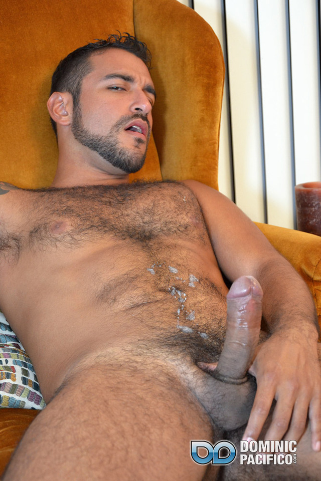 porn cum pics porn masturbation amateur cum gay hairy huge straight cock jerks uncut out hunk muscular morales load dominic pacifico nicko
