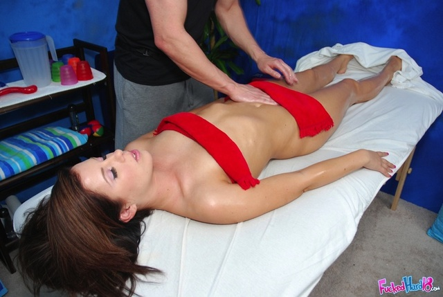 porn massage pic fucked cute gthumb eccf xxxpics year fuckedhard brunettegets