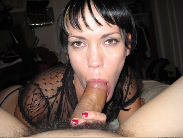 porn photos dick porn photos picture amateur dick milf nude like brunette sucking wife