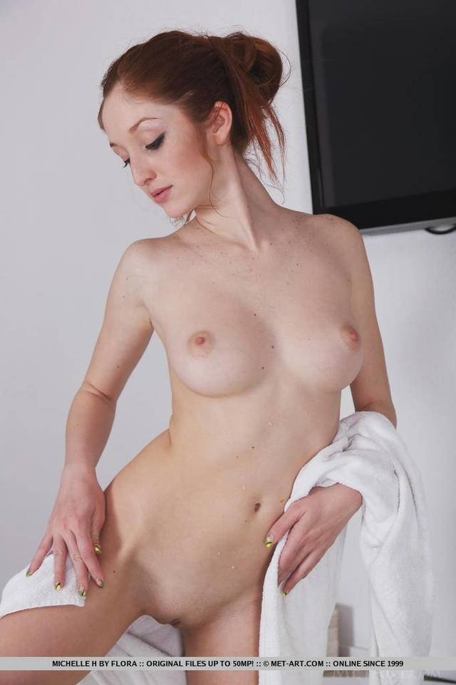 porn pic redhead media redhead nsfw art cute met michelle clean sizes mse cdloh sodat