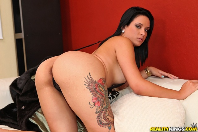 porn pics of big ass category tits ass huge latina doggystyle brunet
