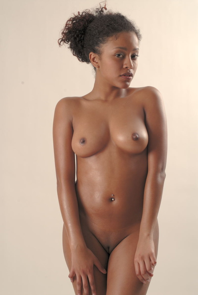You uneasy Most beautiful black ebony pussy ever that interrupt