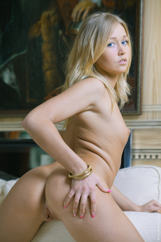 porn pictures doggy style porn young galleries legal love style doggy ella