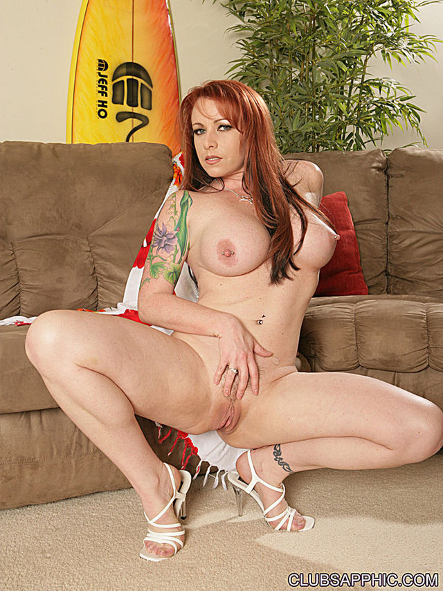 porn pictures red head porn media redhead mature