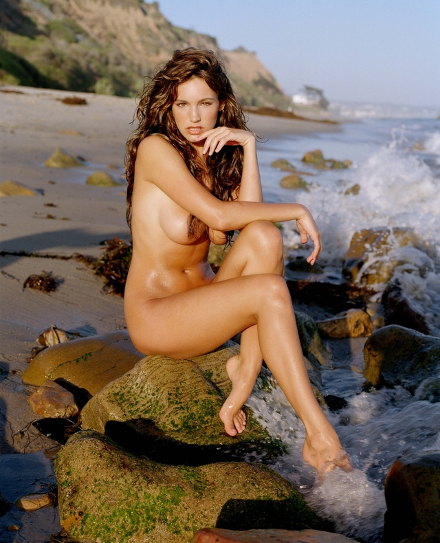 porn sexy naked sexy nude naked all need kelly brook