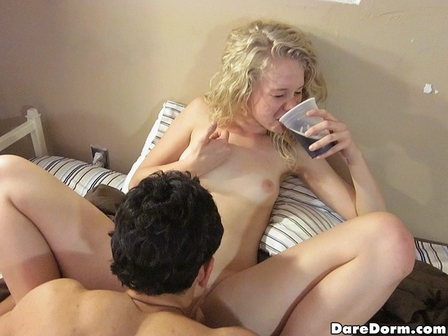 pussy eating movie pussy eating dorm blonde