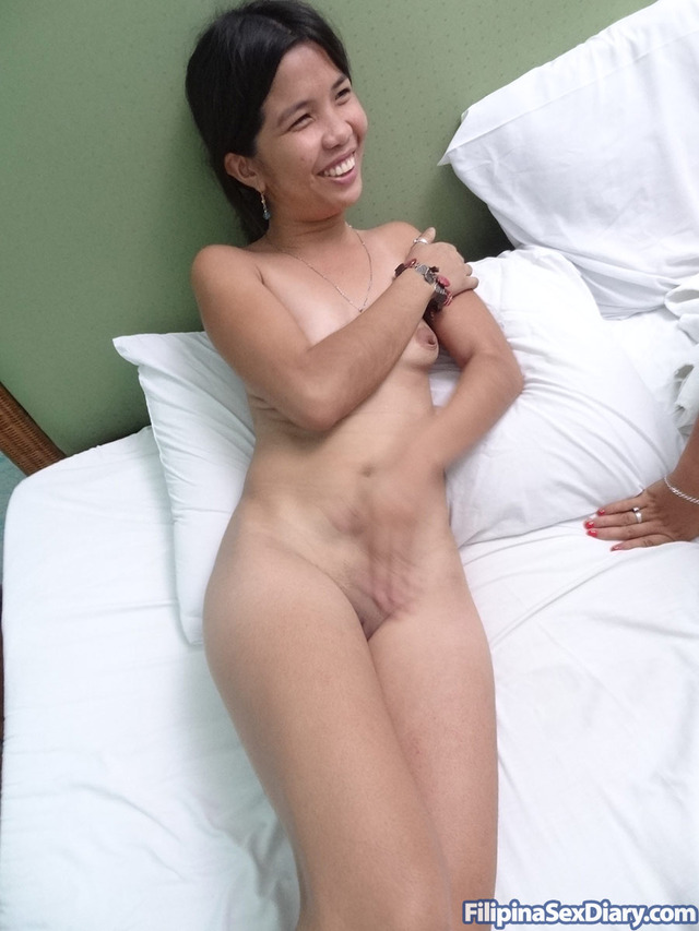 pussy pics fucking shaved pussy filipina another angel pinay fuckbook