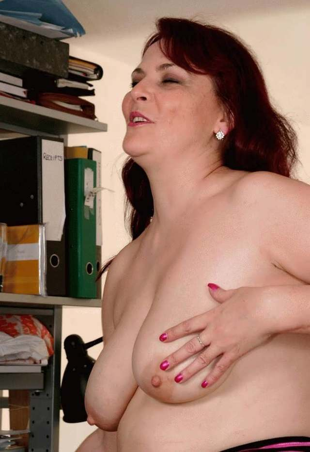 pussy pictures of older women old tits women huge floppy