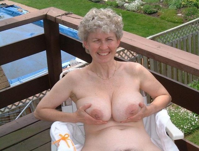 pussy woman mature young pics old pussy galleries hairy women woman german mature older ladies
