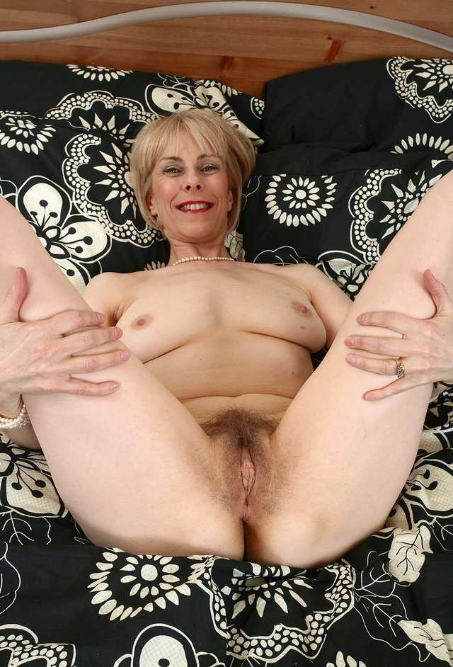 pussy woman mature pussy dick hairy mature ladies